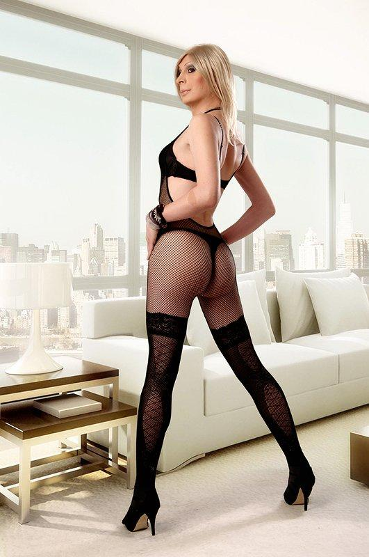 Guildford escorts rates Guildford escorts, incall and outcall female escort girls in Guildford