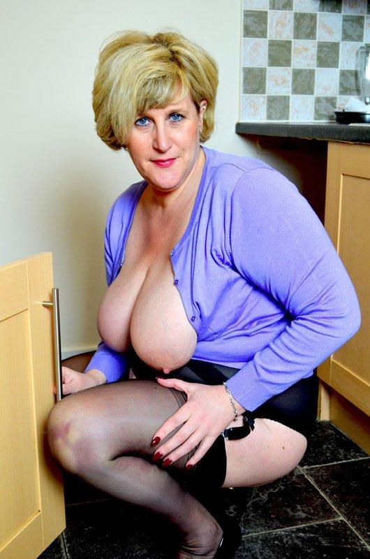 Female independant sex escorts northeast uk