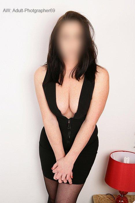 Female escorts leicestershire