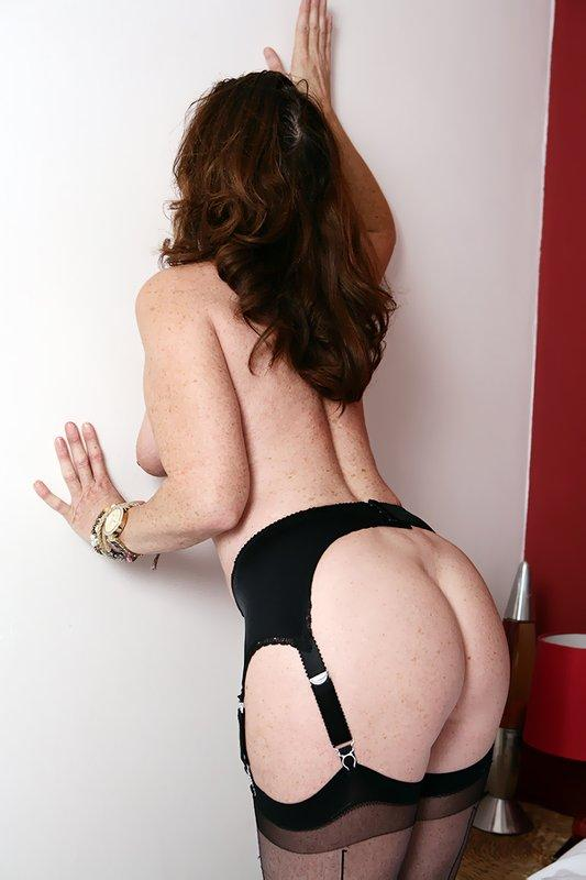 Outcall escorts in isle of sheppy