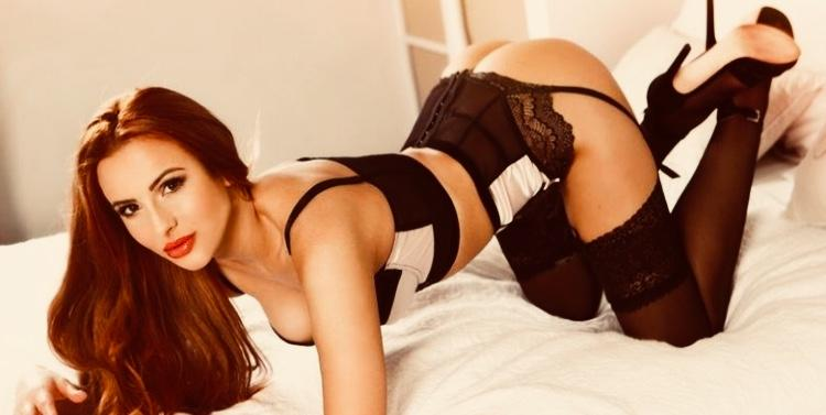 Somerset escorts