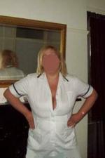 Jess BBW 47 of Essex