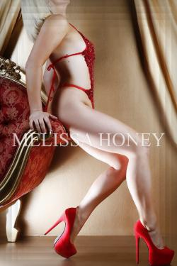 Melissa Honey's main photo 1