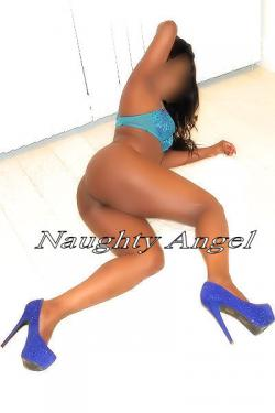 Naughty Angel 's main photo 2